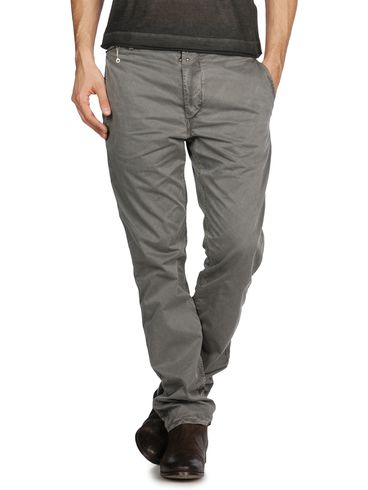 Pants DIESEL: CHI-BLADO-C 00SRT