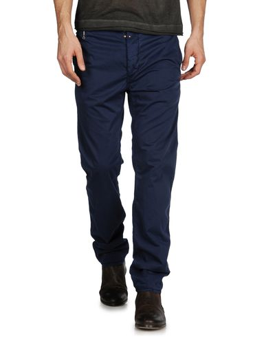 DIESEL - Pants - CHI-BLADO-C 00SRT