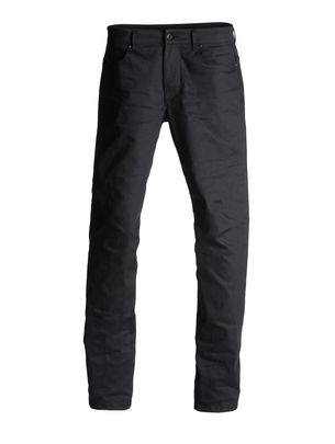 Denim DIESEL BLACK GOLD: SUPERBIA-NP
