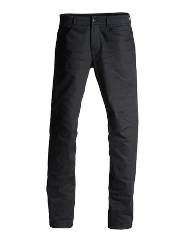Jeans DIESEL BLACK GOLD: SUPERBIA-NP