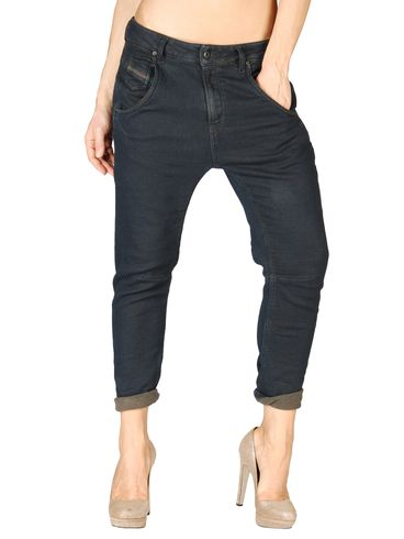 Jeans DIESEL: FAYZA-NE 0807G