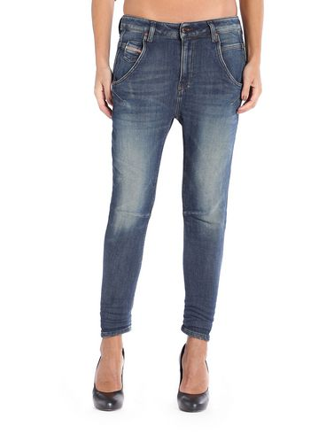 Jeans DIESEL: FAYZA-NE 0807T