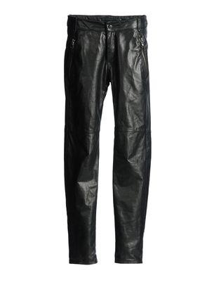 Pants DIESEL BLACK GOLD: PARTER