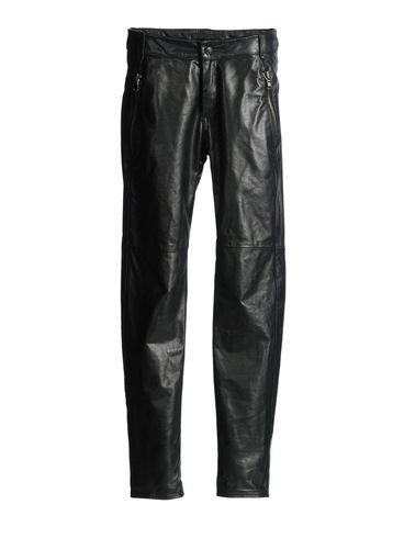 Pantalons DIESEL BLACK GOLD: PARTER
