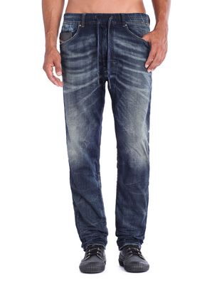 Denim DIESEL: NARROT-NE 0600S