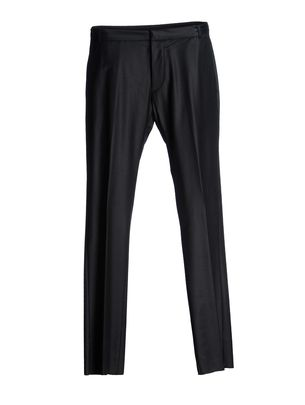 Pantaloni DIESEL BLACK GOLD: PINORE