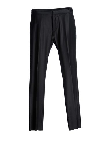 DIESEL BLACK GOLD - Pants - PINORE