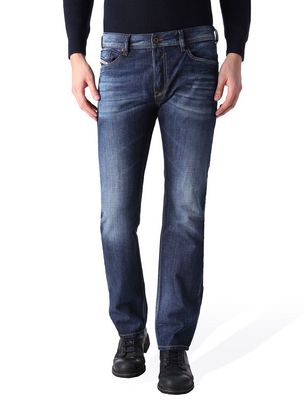 Denim DIESEL: WAYKEE 0806U