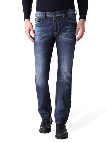 DIESEL - Straight - WAYKEE 0806U