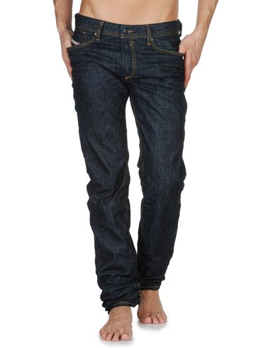 DIESEL - Straight - WAYKEE 0807R