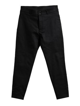 Pants DIESEL BLACK GOLD: IRE