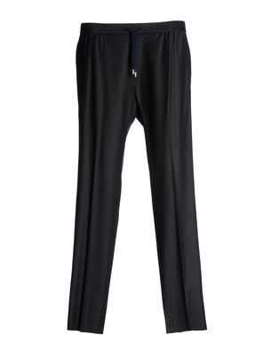 Pants DIESEL BLACK GOLD: PANTRIGHT-NEW