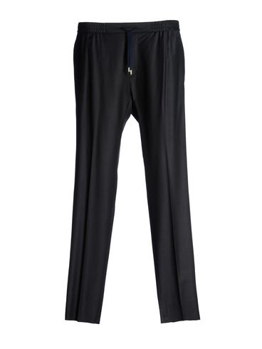 DIESEL BLACK GOLD - Pants - PANTRIGHT-NEW