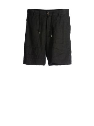 Hosen DIESEL BLACK GOLD: PINTUC