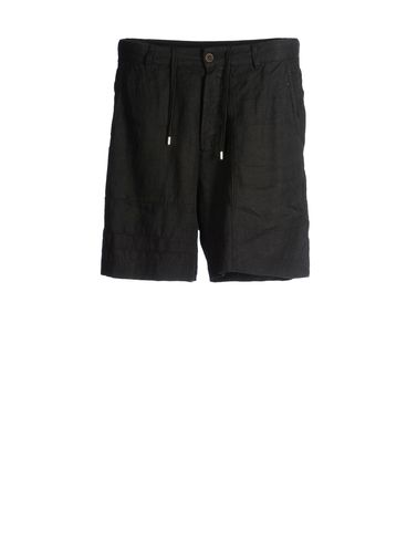 DIESEL BLACK GOLD - Short Pant - PINTUC