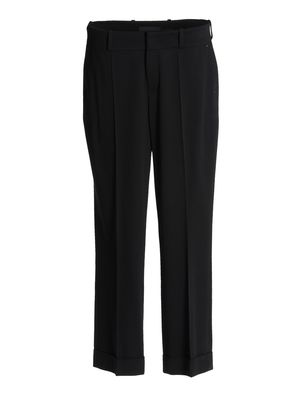 Pantalons DIESEL BLACK GOLD: PIETER