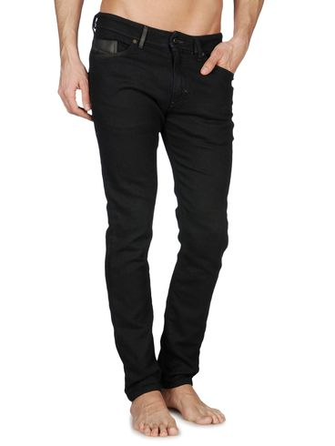 Denim DIESEL: NEW-TEPPHAR-NE 0807G