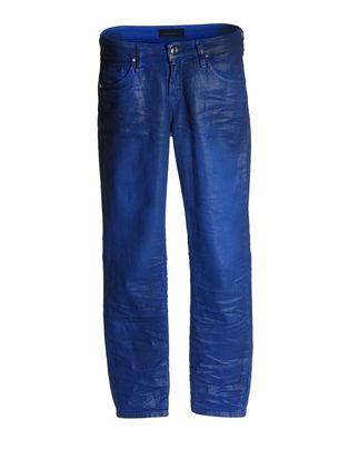 Denim DIESEL BLACK GOLD: PEPUE