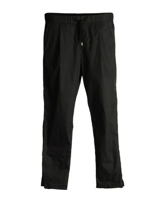 Hosen DIESEL BLACK GOLD: POOL-VENT