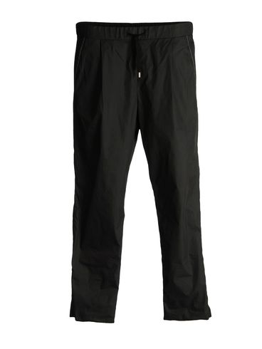 DIESEL BLACK GOLD - Pants - POOL-VENT