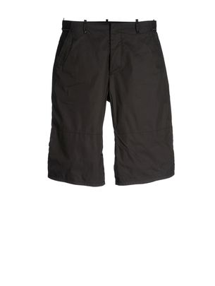 Pantaloni DIESEL BLACK GOLD: PANASHORT