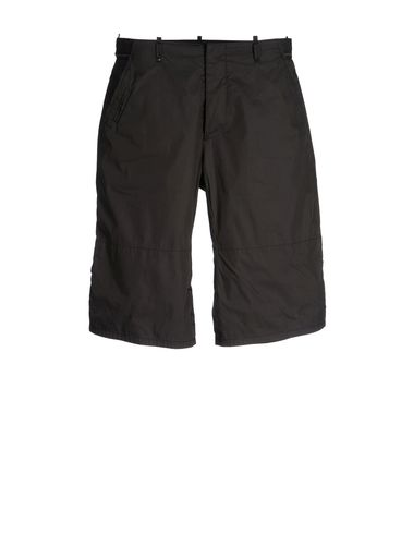 DIESEL BLACK GOLD - Short Pant - PANASHORT