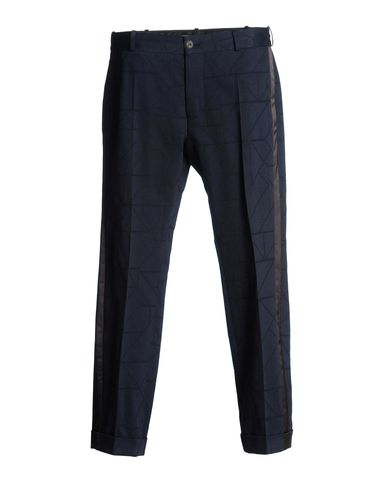 Pantaloni DIESEL BLACK GOLD: PARIXO-NEW