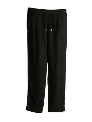 Pants DIESEL BLACK GOLD: POOLVENT-NEW