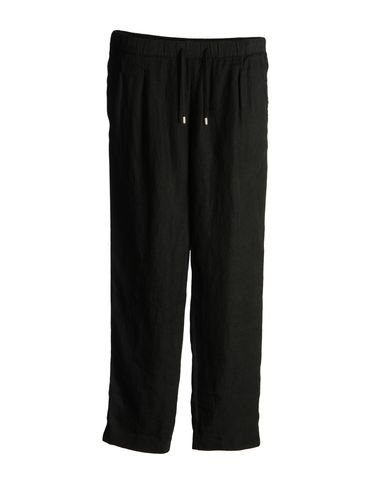 DIESEL BLACK GOLD - Pants - POOLVENT-NEW