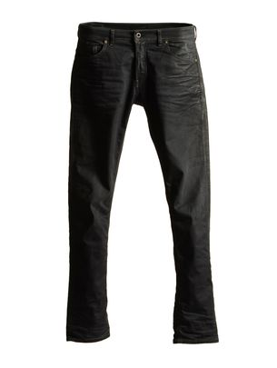 デニム DIESEL BLACK GOLD: EXCESS-NP