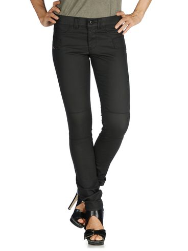 DIESEL - Jegging - JEGONFIRE-SP 0068K