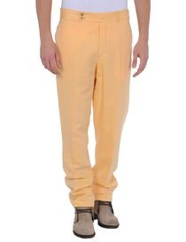ZANELLA - Casual trouser