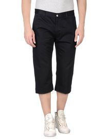 ASPESI - 3/4-length trousers