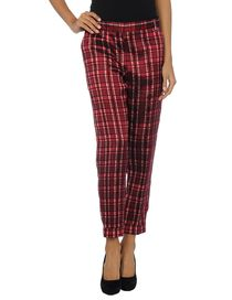 HAIDER ACKERMANN - Casual trouser