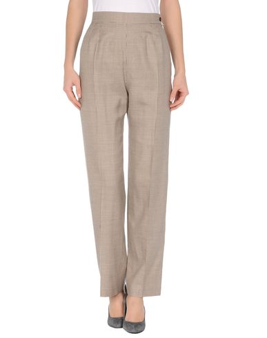 VALENTINO MISS V - Dress pants