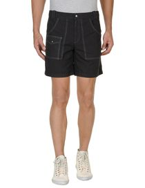BAND OF OUTSIDERS - Shorts