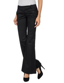 PINKO - Casual pants