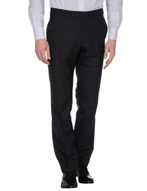BURBERRY - Formal trouser