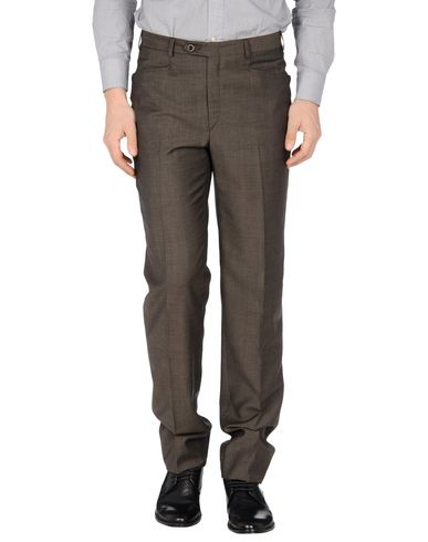 BRIONI - Dress pants