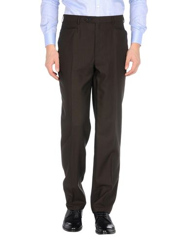 BRIONI SPORT - Dress pants