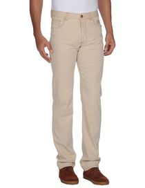 CANALI - Casual trouser