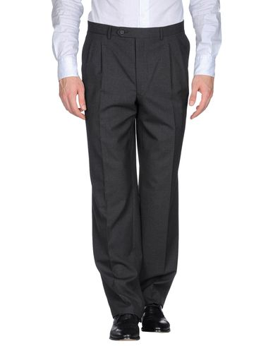 CANALI - Dress pants