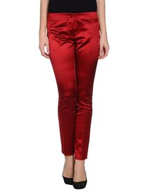 BLUMARINE - Formal trouser