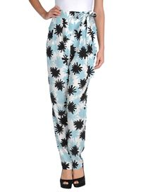 DIANE VON FURSTENBERG - Casual trouser
