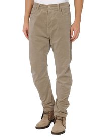 D&amp;G - Casual pants