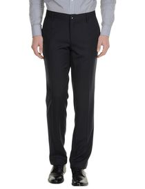 D&amp;G - Dress pants