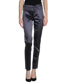 CARACTERE - Casual pants