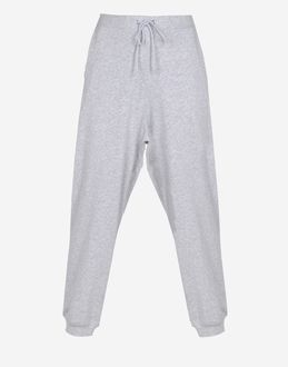 Y-3 - Sweatpants