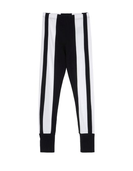 Y-3 Jersey Leggings 2