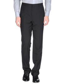 GIVENCHY Formal trouser